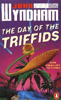 the essay john wyndham john wyndham s science fiction novels in this instance the chrysalids and the day of the triffids do not focus on incredible and unbelievable